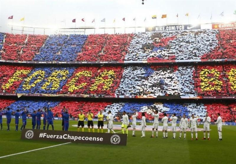 امروز؛ آخرین فرصت بارسلونا و رئال مادرید برای معین تاریخ برگزاری ال کلاسیکو
