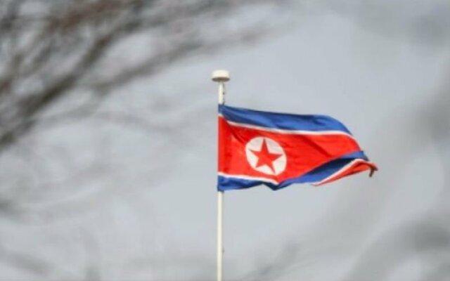 پیونگ یانگ به خاطر کاهش تحریم ها، با خلع سلاح اتمی موافقت نمی کند